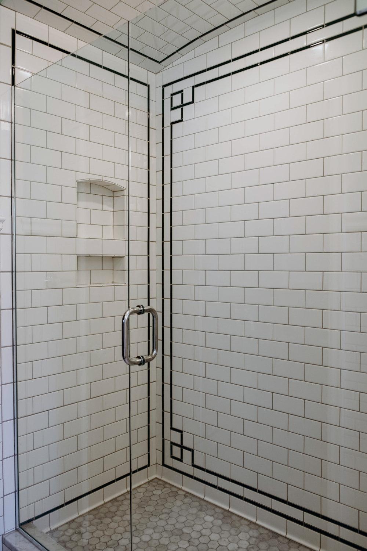 Andersonbathroom7-31.jpg