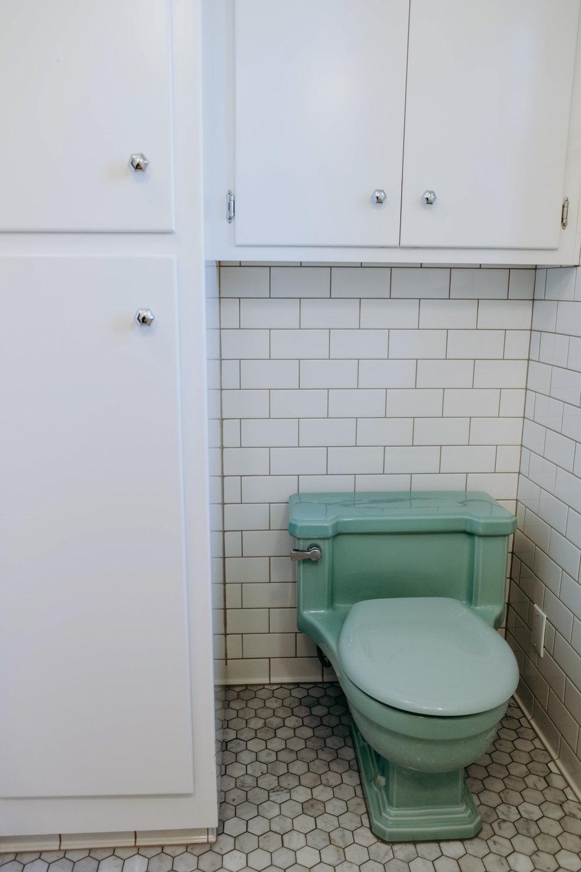 Andersonbathroom10-34.jpg