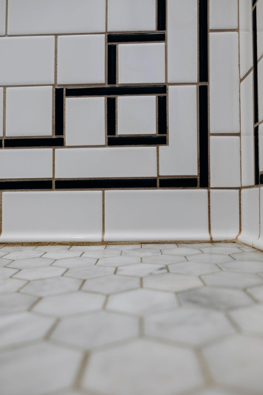 Andersonbathroom16-39.jpg