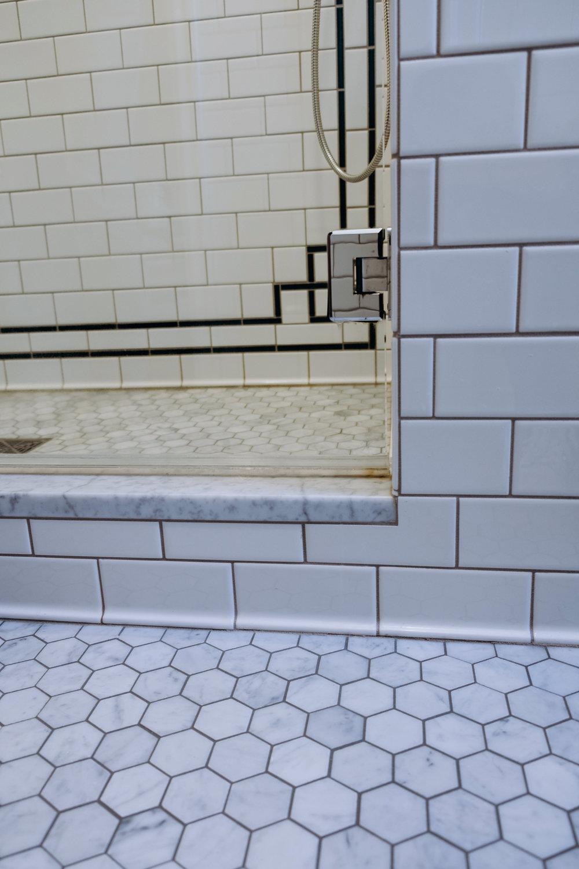 Andersonbathroom19-42.jpg
