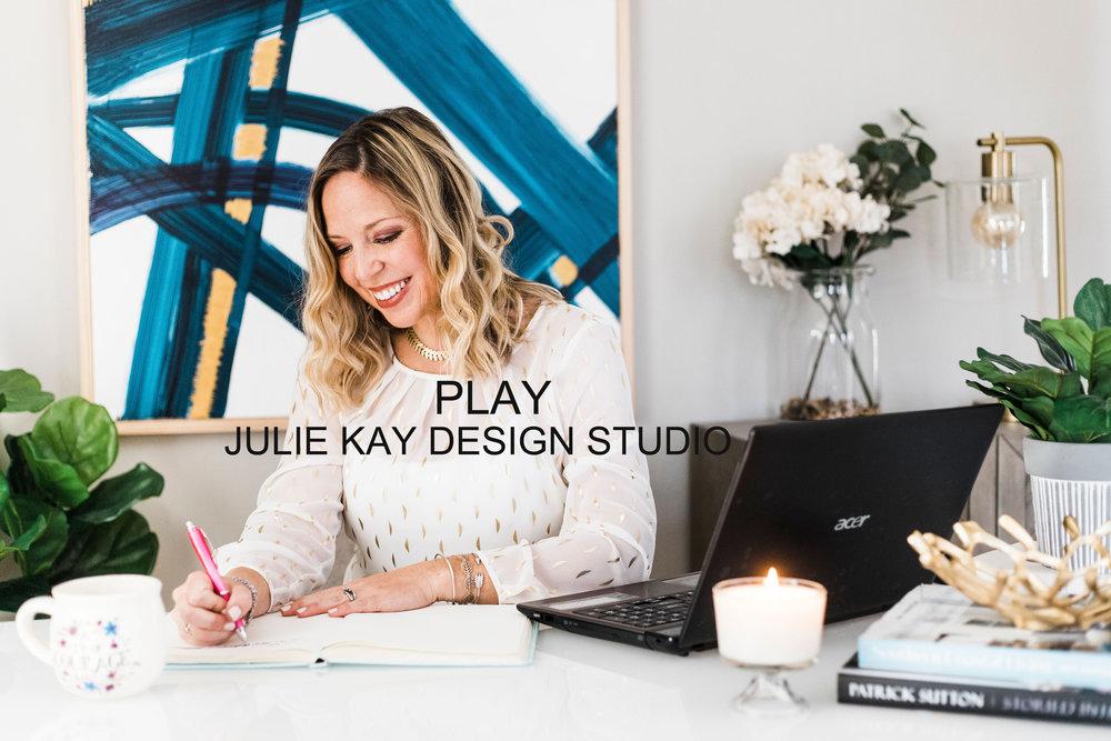 Julie Kay Nude Photos 89
