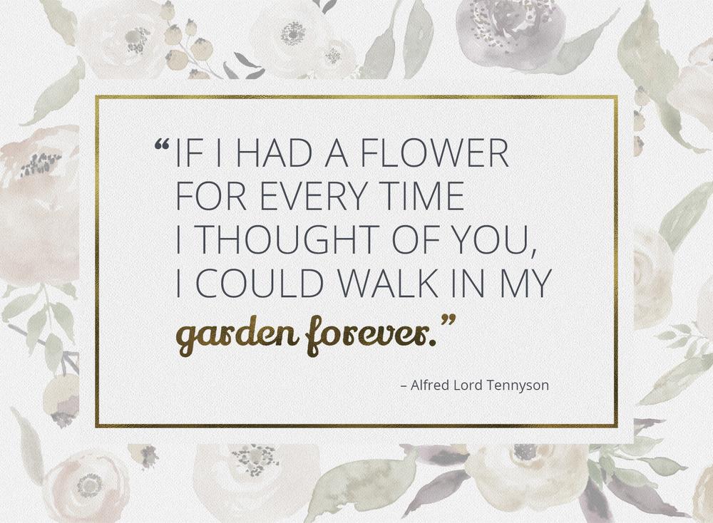 13_wedding_flower_quotes_photography_yeg_fridaydesign.jpg