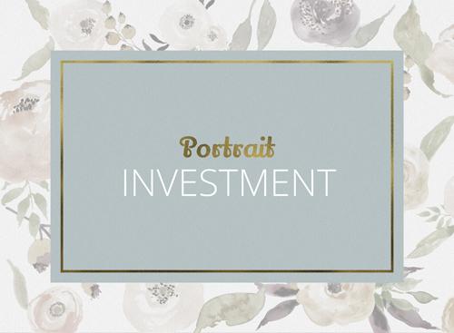 portrait_investment_page_blocks_fridaydesignphotography.jpg