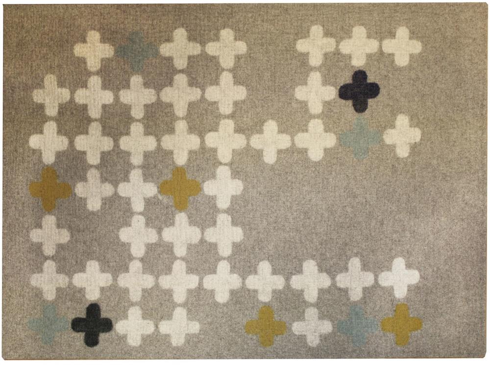Norooz rug