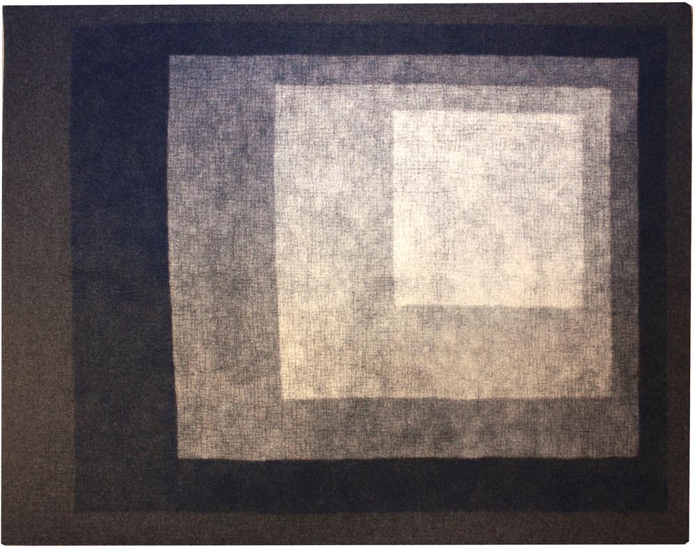 Box rug
