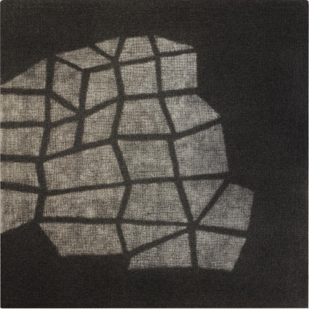 Fuller rug