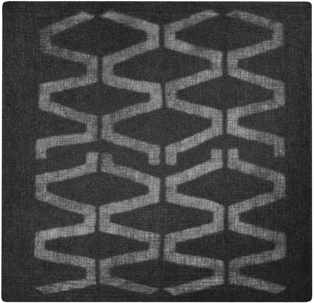 Jupiter rug