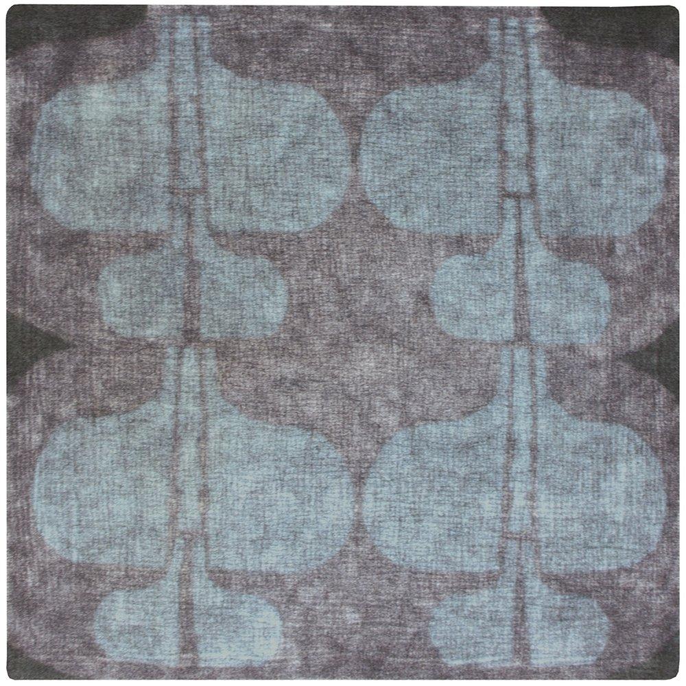 Vessel rug