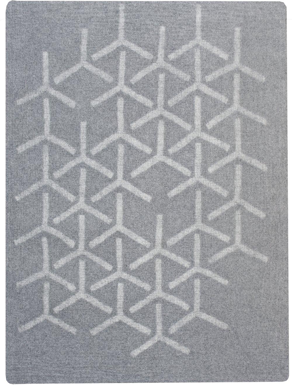 Matrix rug