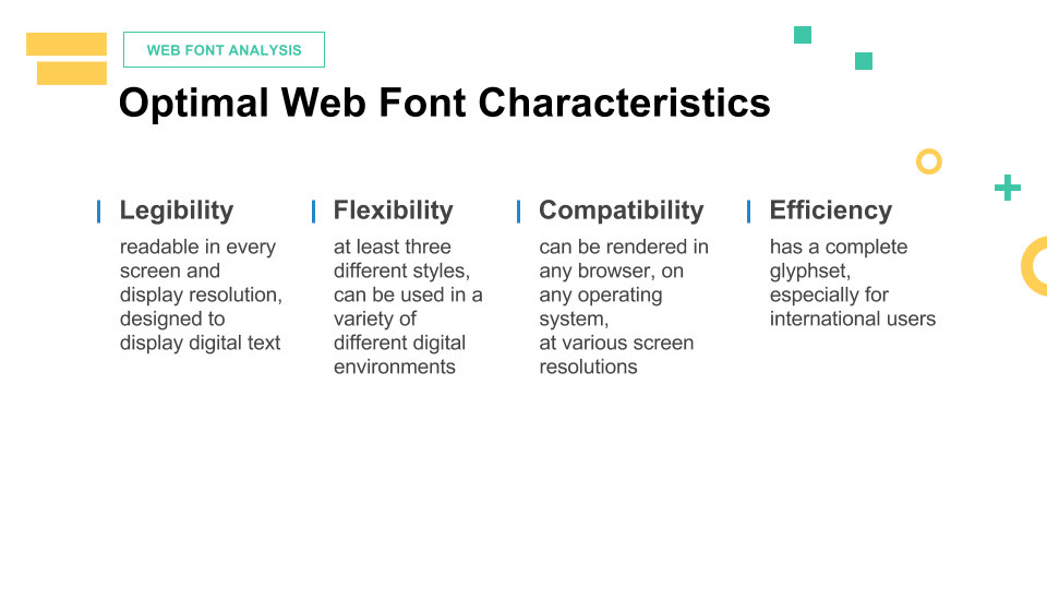 Web Fonts Analysis (5).png