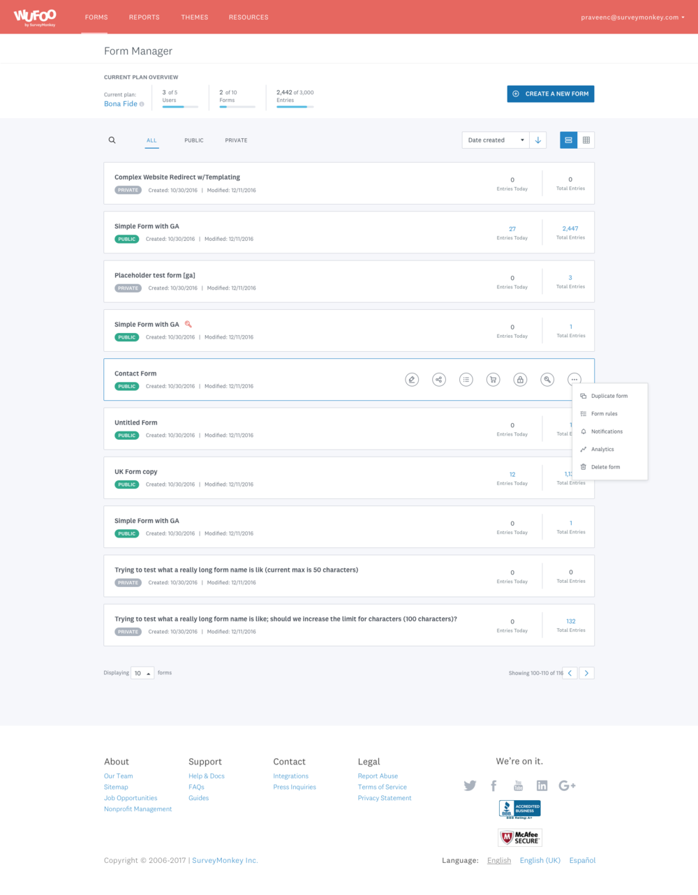 formmanager-paid-dashboard-form-hover-more.png