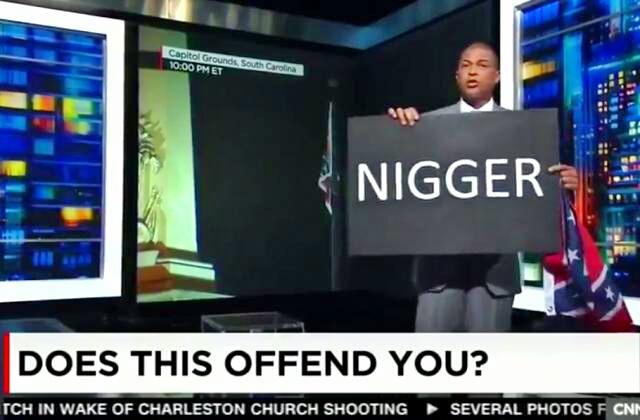 this nigga...