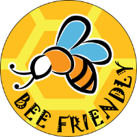 bee-friendly-logo-life-basics-organics.png