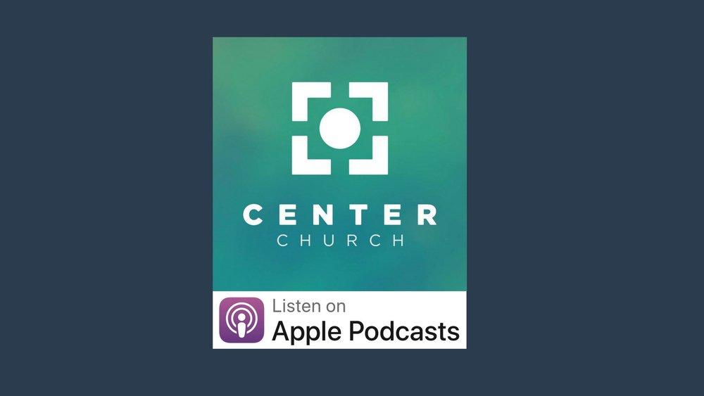 center podcasts-2.jpg