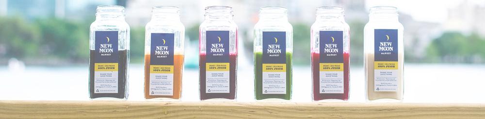 Juice-Cleanse-Header.jpg