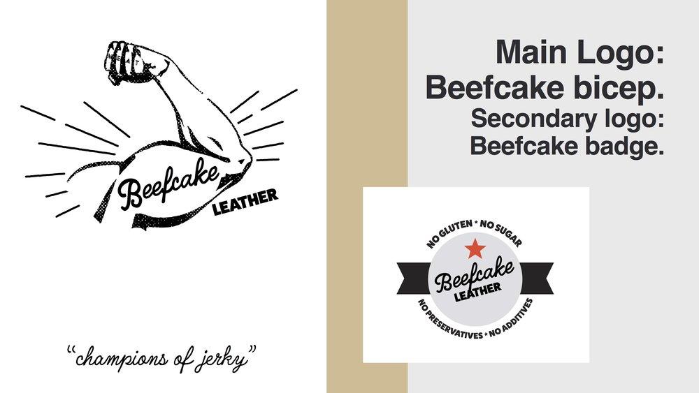 BEEFCAKEpresentation7.jpg