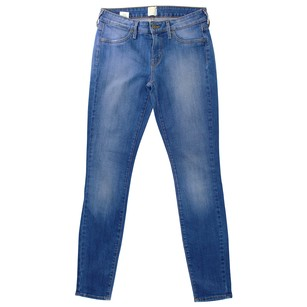 rich-and-skinny-cotton-skinny-jeans-medium-wash-20783079-0-0.jpg