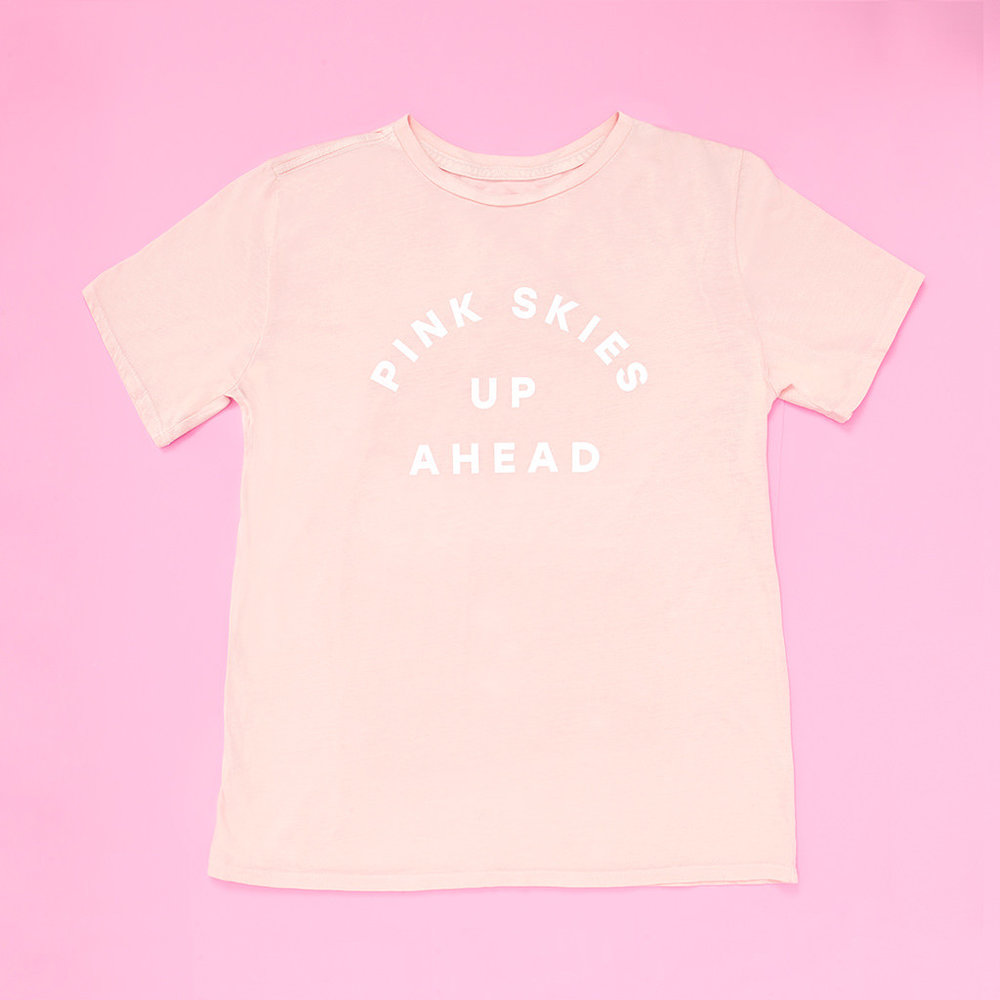 bando-apparel16-1011-pinkskies-tee-02.jpeg