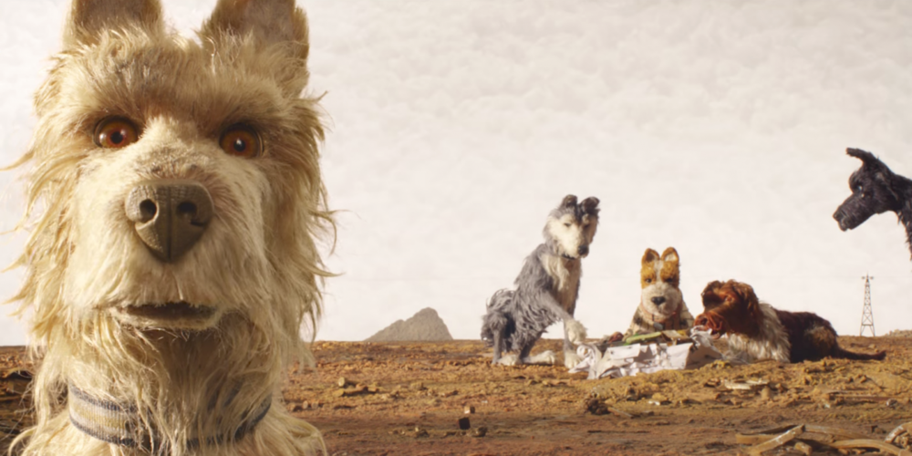 8-details-we-noticed-in-the-trailer-for-wes-andersons-new-stop-motion-film-isle-of-dogs.jpg