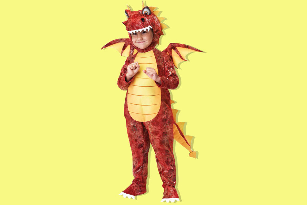"""""""The 12 Best Halloween Costumes for Kids on Amazon, According to Hyperenthusiastic Reviewers"""""""