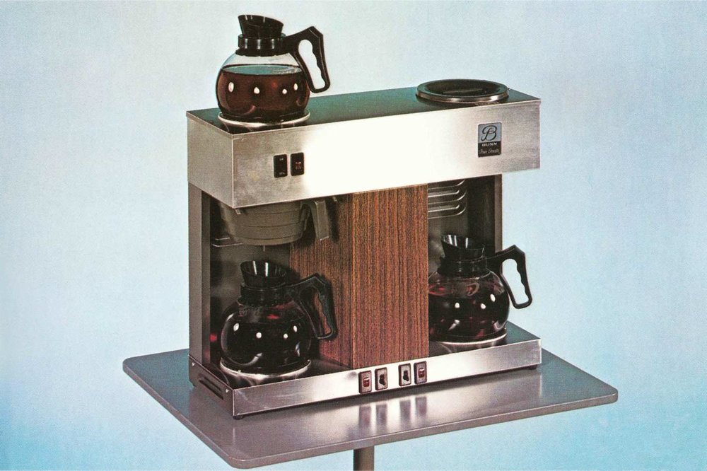 """""""The 11 Best Coffee Makers on Amazon, According to Hyperenthusiastic Reviewers"""""""
