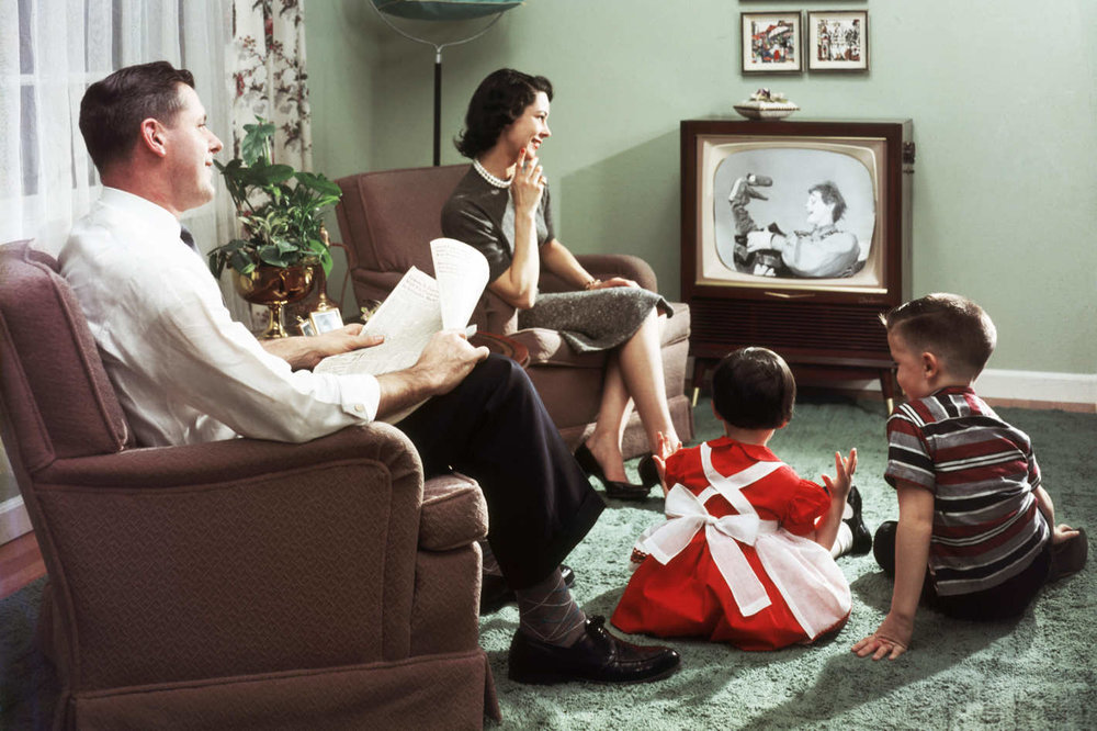 """""""The 12 Best Cheap TVs on Amazon, According to Hyperenthusiastic Reviewers"""""""