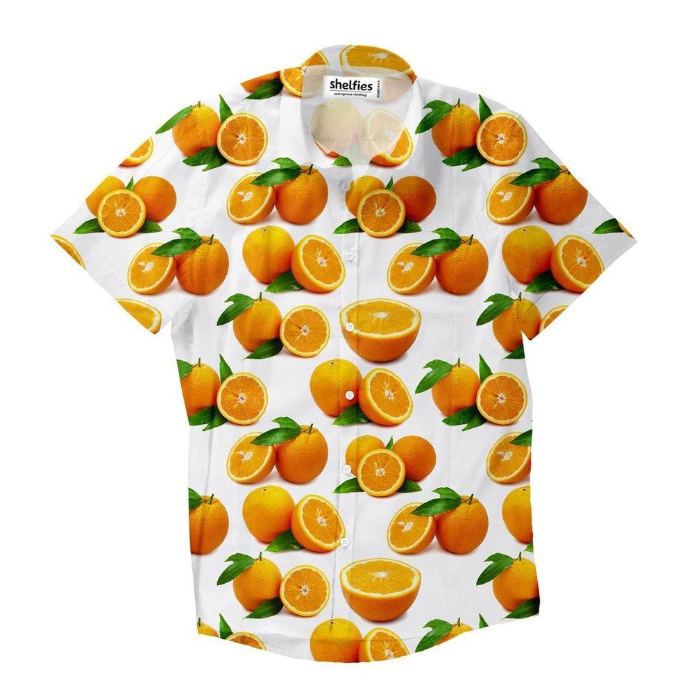 short-sleeve-button-shirts-suave-oranges-short-sleeve-button-down-shirt-1_1024x1024.jpg