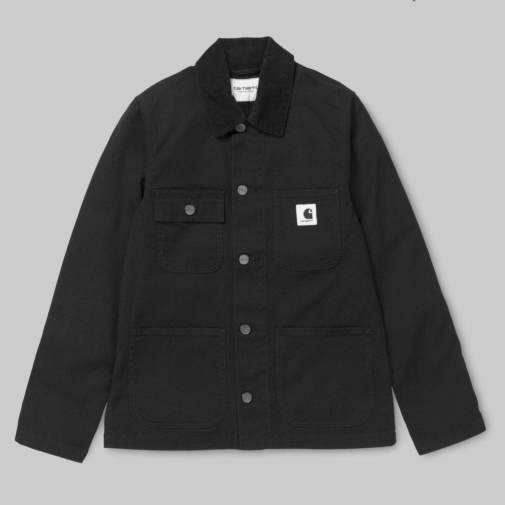 w-michigan-jacket-black-black-rinsed-408.jpeg