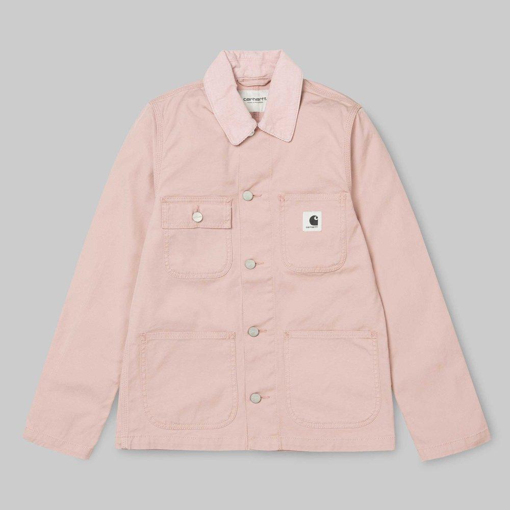 w-michigan-jacket-soft-rose-soft-rose-rinsed-409.jpeg