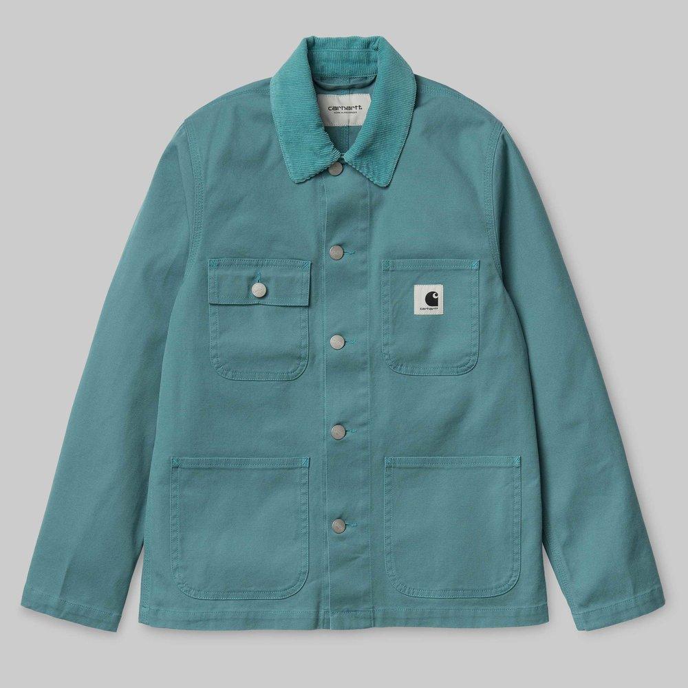 w-michigan-jacket-soft-teal-soft-teal-rinsed-410.jpeg