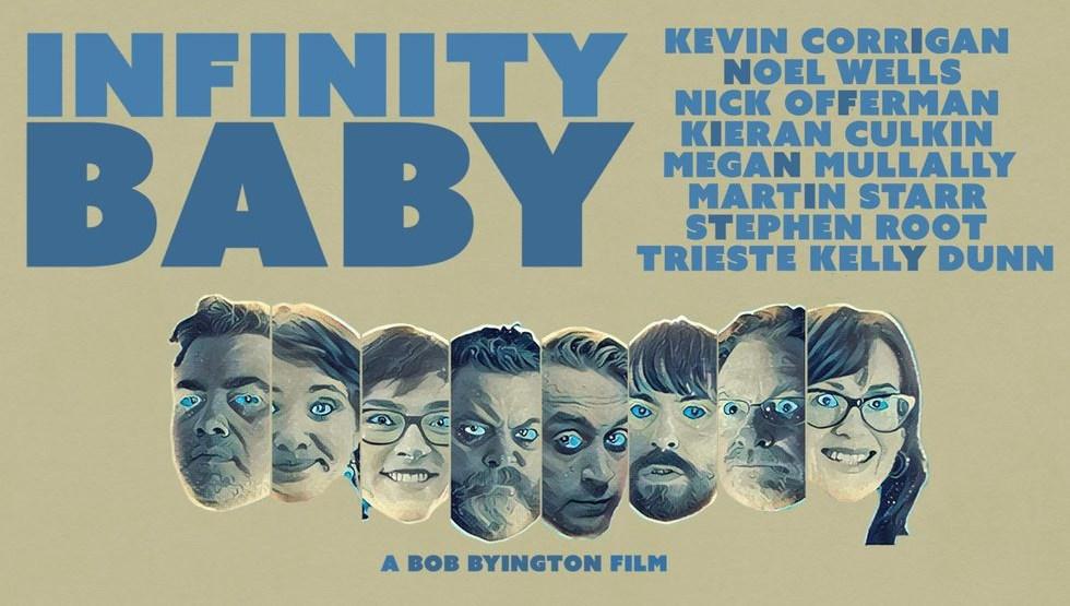 Infinity-baby.jpg
