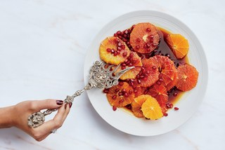 Everything You Need to Squeeze the Most Out of Citrus Season