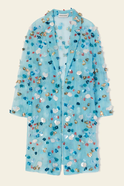 Classic_Coat_Floral_Embellished_Sky_Blue_Detail_99_180806_1280x.jpg