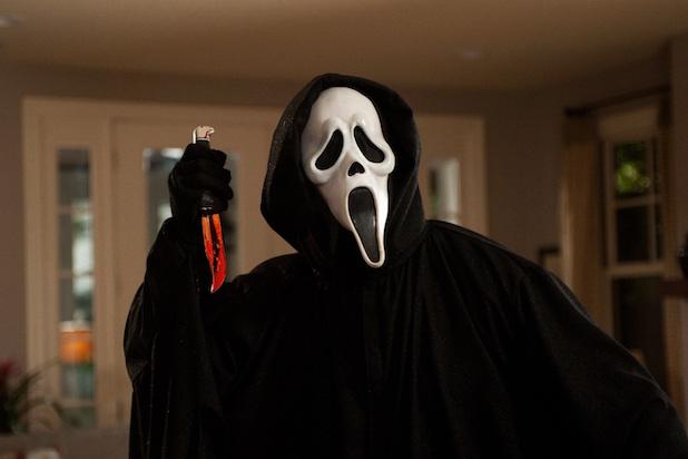 scream-1.jpg