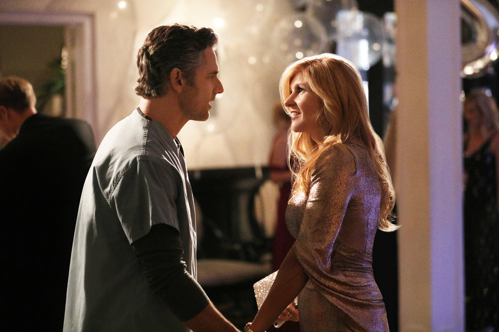 connie-britton-bravo-dirty-john-review.jpg