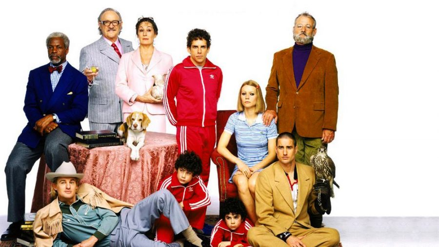 Royal-Tenenbaums-Better-900x507.jpg