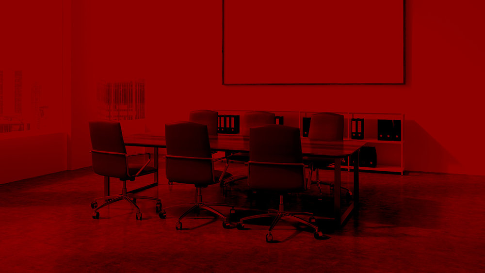 RED Conference Room.jpg