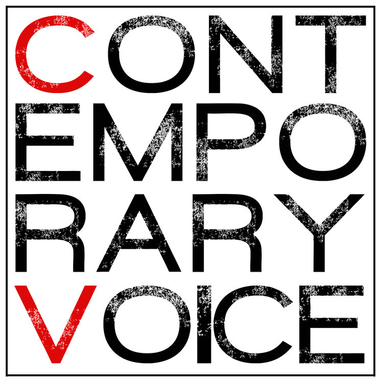 Contemporary Voice