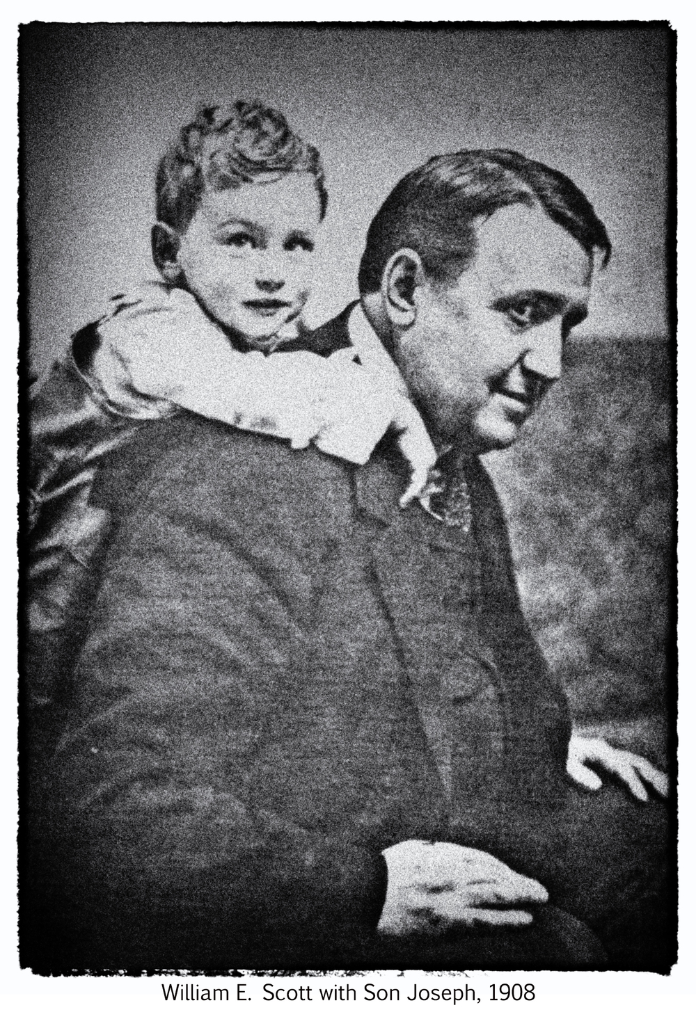 William Scott & Joseph - 1908.jpg