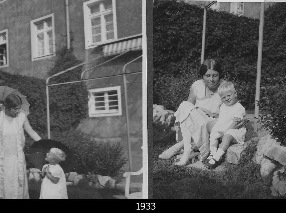 Fischer-Family-05.jpg