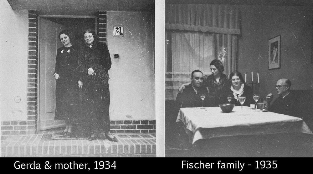 Fischer-Family-056.jpg