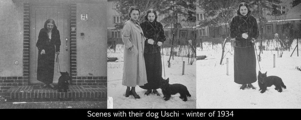 Fischer-Family-057.jpg