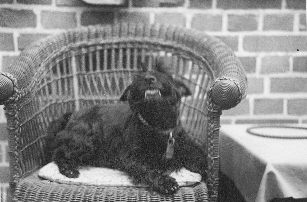 008_Scotts_1935-1942.jpg