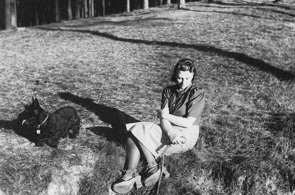 014_Scotts_1935-1942.jpg