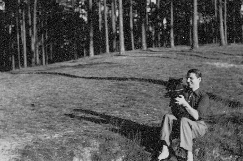 016_Scotts_1935-1942.jpg