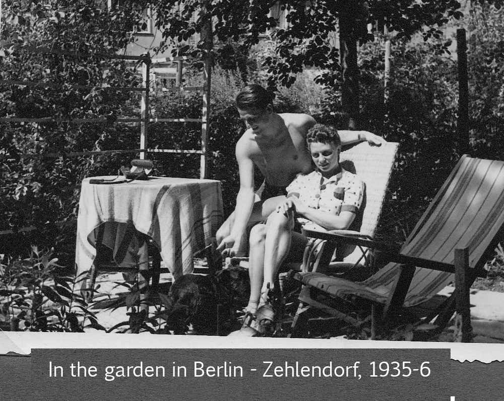 017_Scotts_1935-1942.jpg