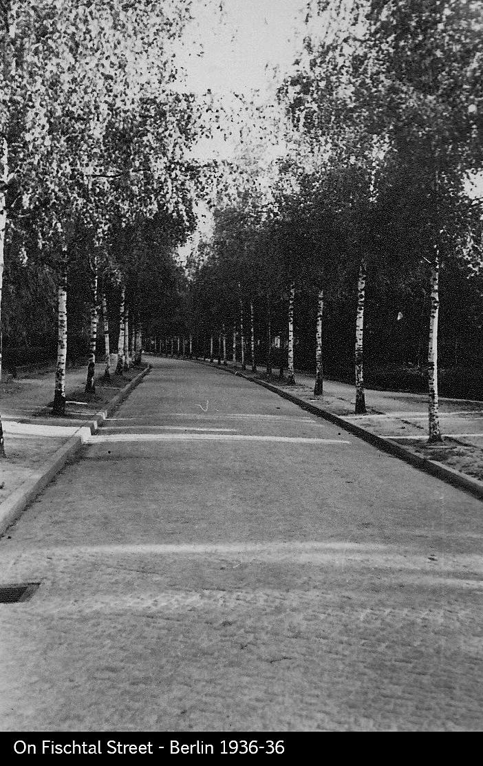 023_Scotts_1935-1942.jpg