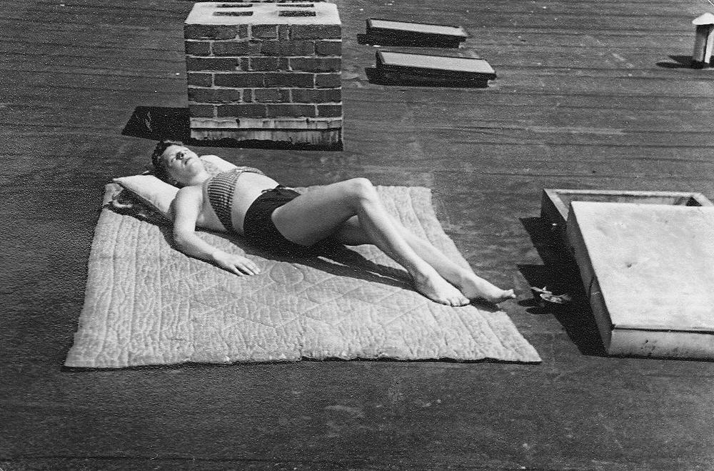 028_Scotts_1935-1942.jpg