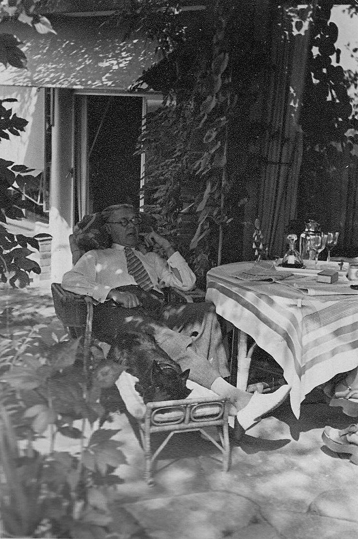 035_Scotts_1935-1942.jpg