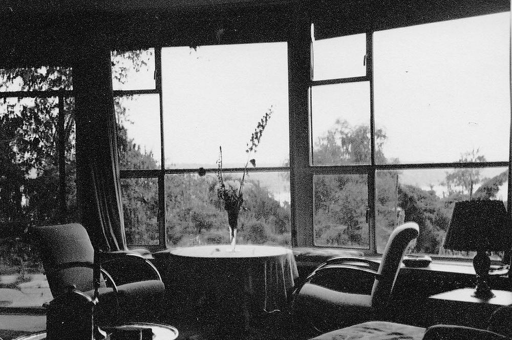 037_Scotts_1935-1942.jpg